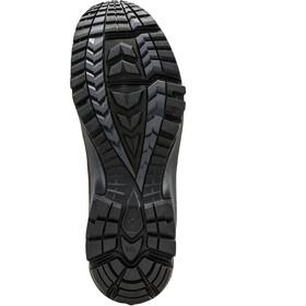 Haglöfs Ridge Mid GT Shoes Herre true black
